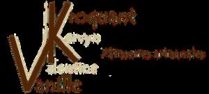 Kroquant Vanille